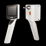 Lemon-200  Digital Otoscope